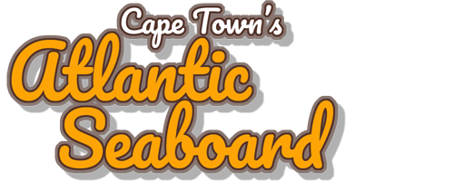 Cape Town's Atlantic Seaboard Accommodation